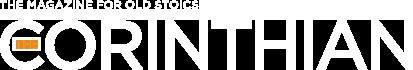 The Corinthian Online logo
