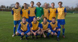 OS Football Club