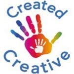 created-creative-5